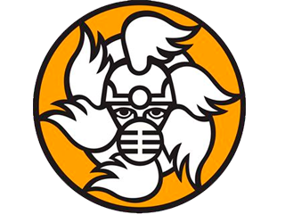 Логотип MininArt