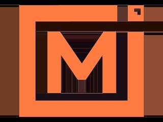 Логотип MoreInfo