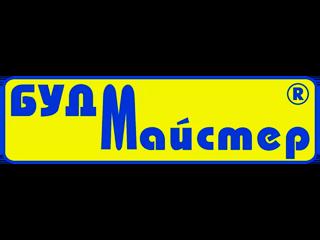 Логотип ПавлоградСпецМаш