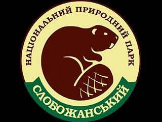 Логотип Слобожанский НПП